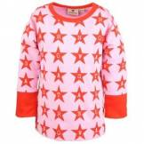 Nova Star Pyjamas Flamingo
