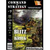 Command & Strategy: Issue 7 - Deluxe edition (2009)