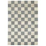 Matta Chess - Grey / White 320x220