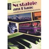 Ahead Nostalgie am Piano