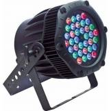 Varytec Led Par 36x3W IP65 RGB