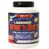 Self Omninutrition Micro Whey Diet 1000g