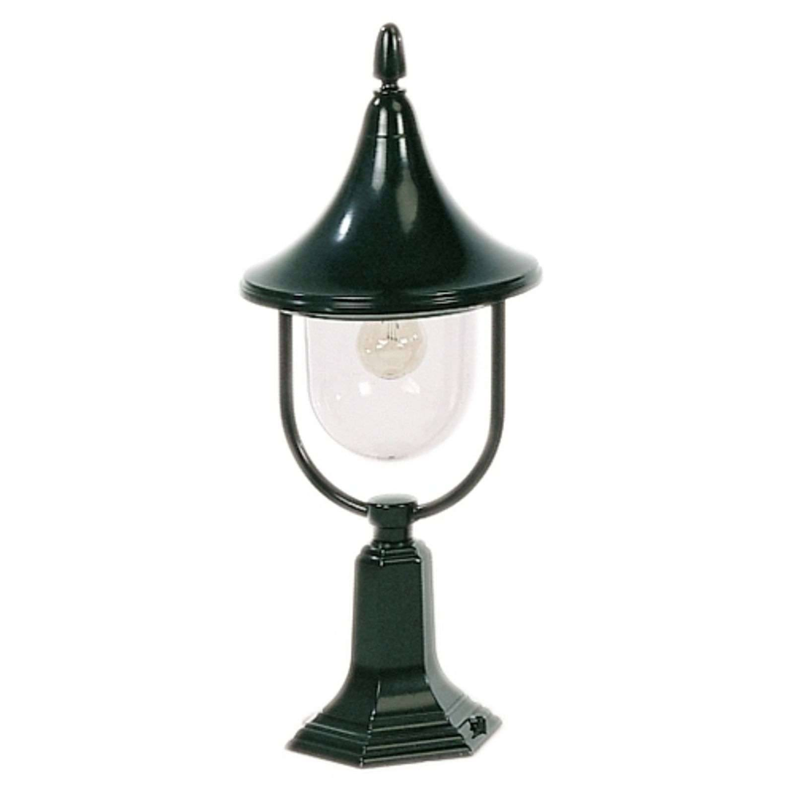 k s verlichting stylish path light parma, only the best prices and ...
