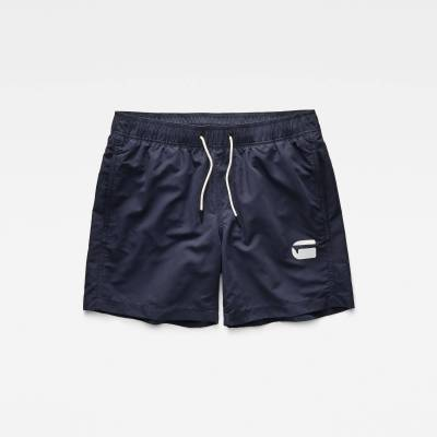 G-Star RAW g-star UK