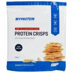 Myprotein Protein Crisps (Sample) - 25g - Pack - Barbecue