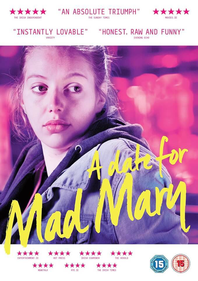 Element Pictures A Date For Mad Mary