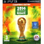 Electronic Arts FIFA World Cup: Champions Edition