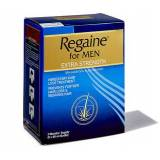 Regaine 3 Months Extra Strength Solution