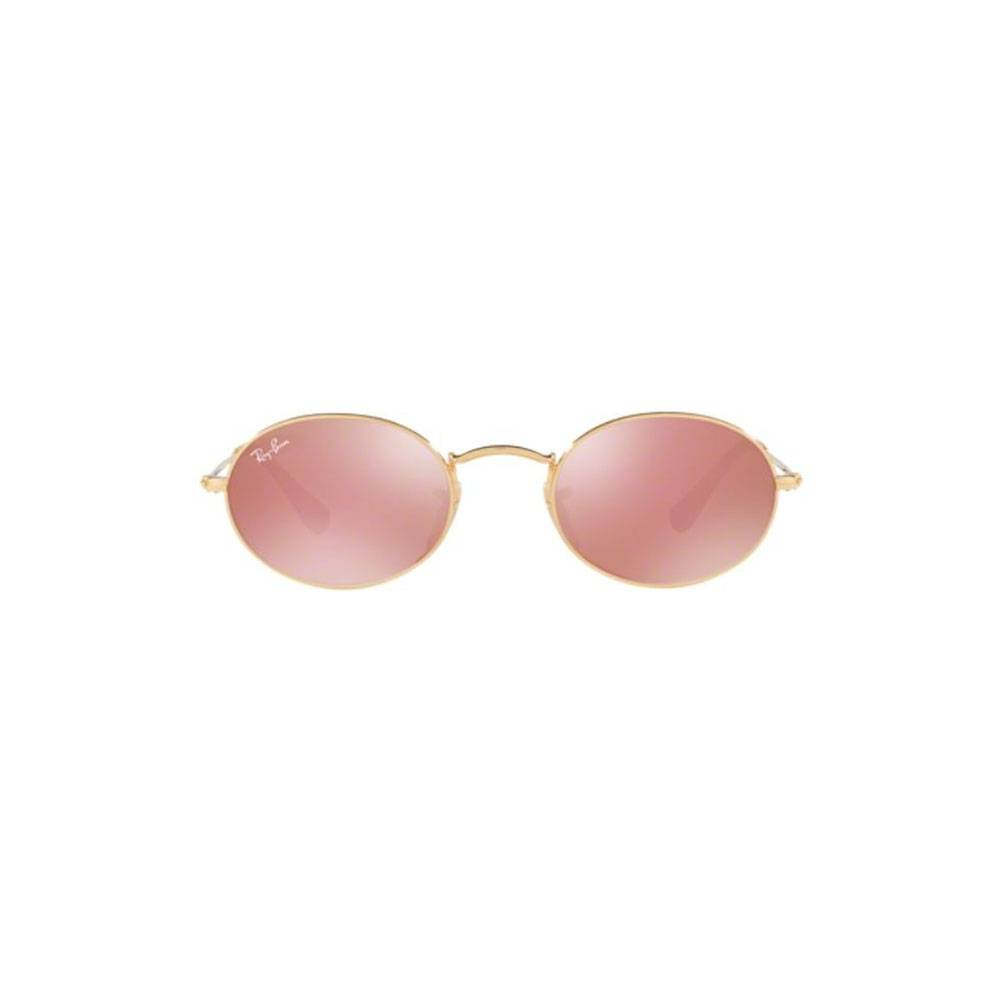 ray ban oval rb3547n 001