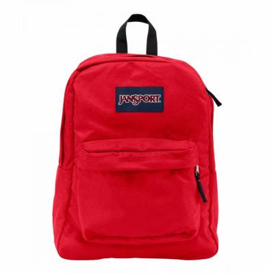 JanSport blueberrybrands
