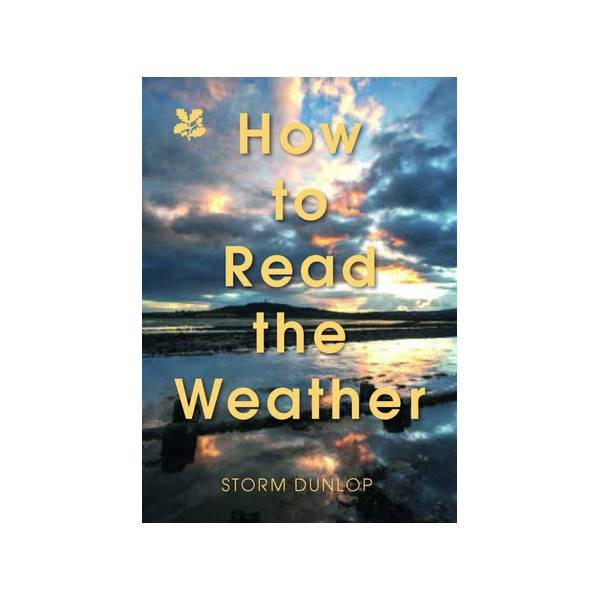 The National Trust National Trust How To Read The Weather