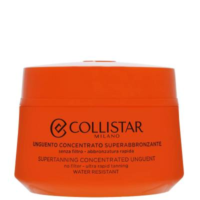 Collistar allbeauty UK
