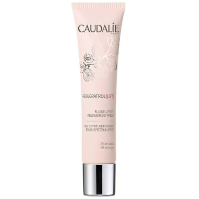 Caudalie allbeauty UK