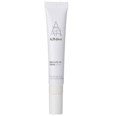 Alpha allbeauty UK