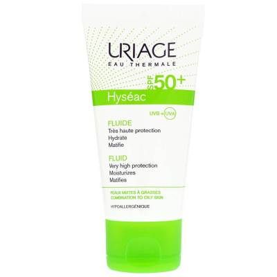 Uriage Eau Thermale allbeauty UK