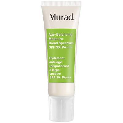 Murad allbeauty UK