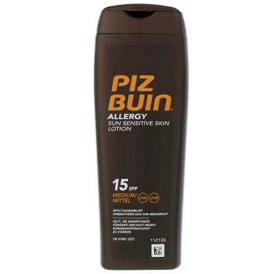 Piz Buin allbeauty UK