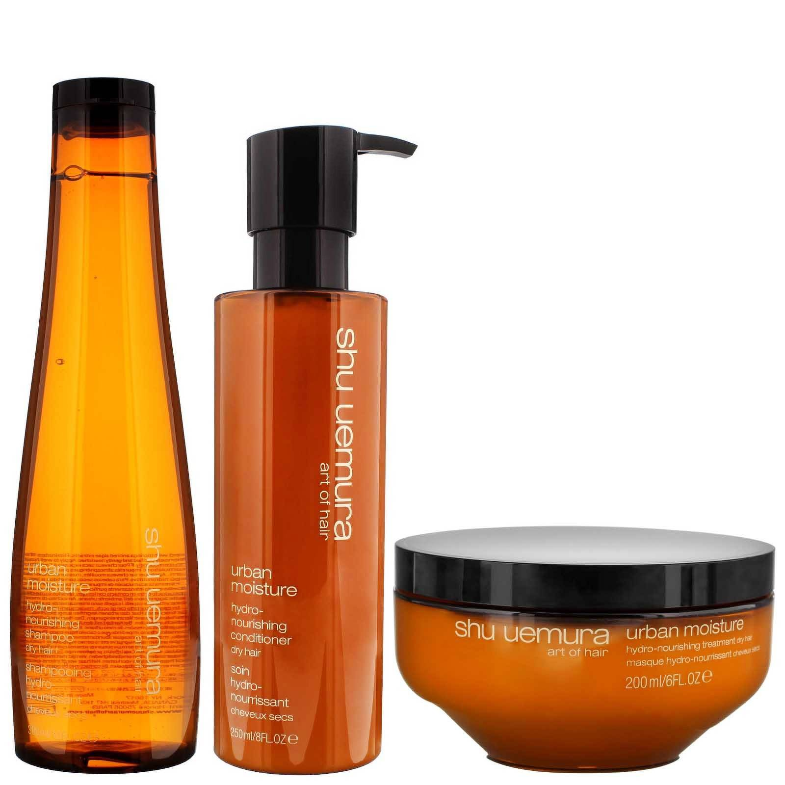 Alpecin Caffeine Shampoo C1 250ml 2 Only The Best Prices And Hair Loss Compare For Us Shu Uemura Art Urban