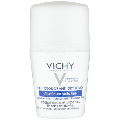 VICHY Laboratories allbeauty.com