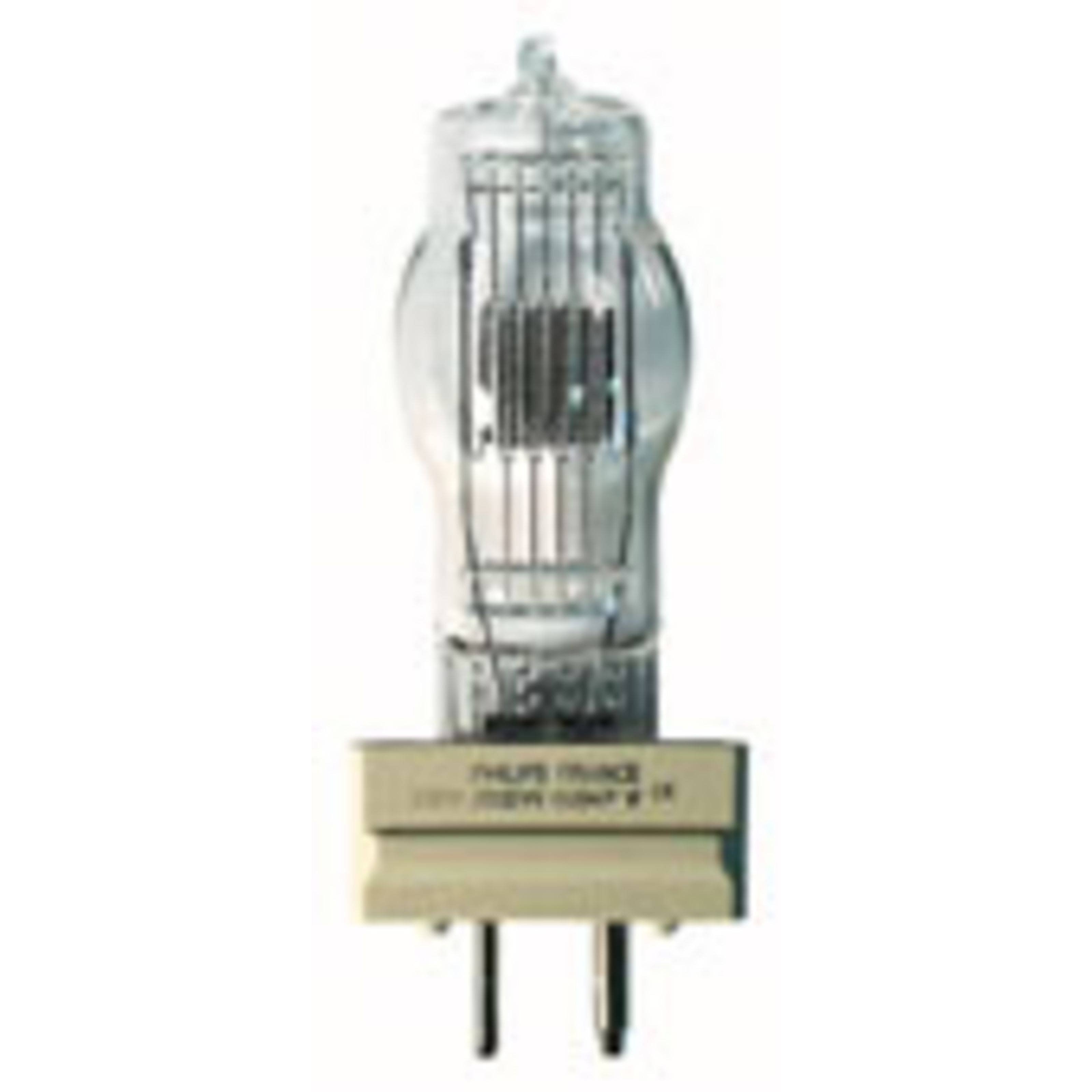 Philips Bulb GY 16 240V/2000W CP72
