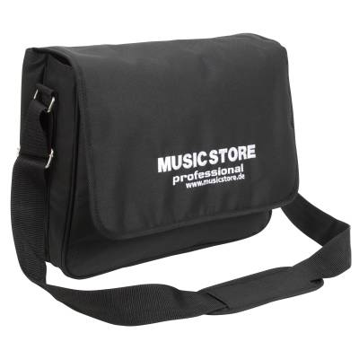 MUSIC STORE Musicstore UK
