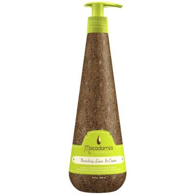 Macadamia Natural Oil The Beauty Store