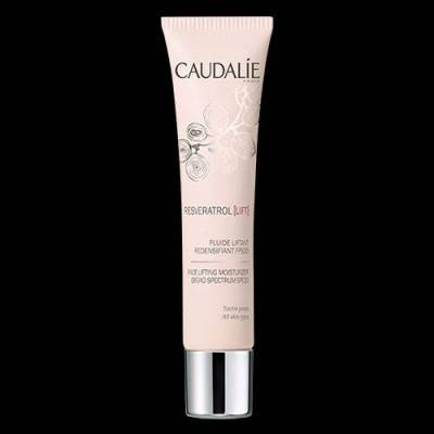 Caudalie gorgeous shop