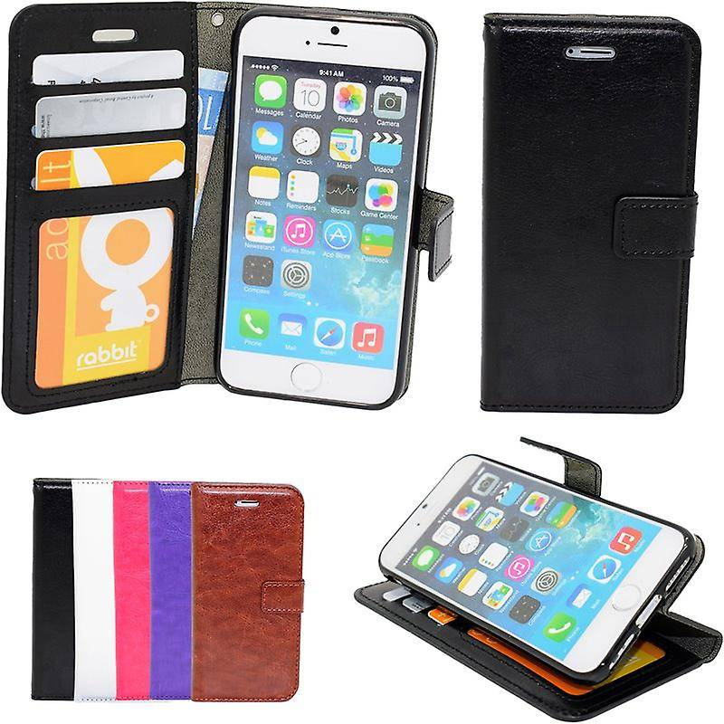 stargadgets.net iPhone 7/8-wallet covers/Protection
