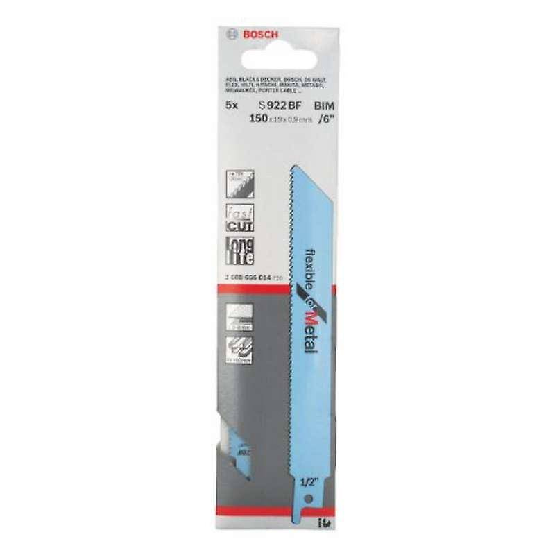 prym metal eyelets and washers 14mm pack