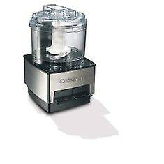 wmf kitchenminis food processor ros