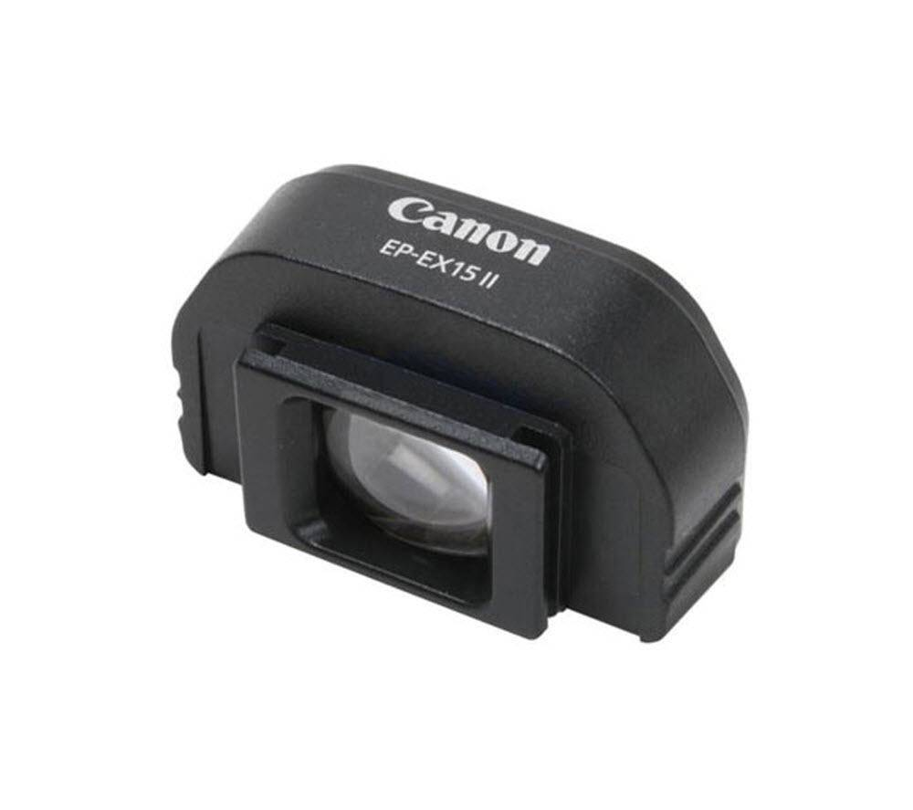 Canon EP-EX1511 Viewfinder Extender