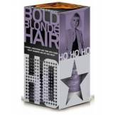 Fudge Bold Blonde Violet Pack