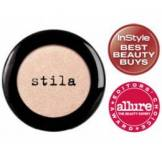 Stila Eye Shadow Pan in Compact 2.6g Ebony