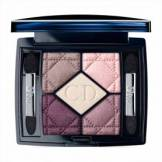 Christian Dior 5 COULEURS Eyeshadow Palette Stylish Move 970