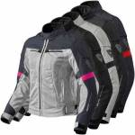 Revit Airwave 2 Ladies Textile Jacket