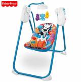 Fisher Price Adorable Animal Swing V4874