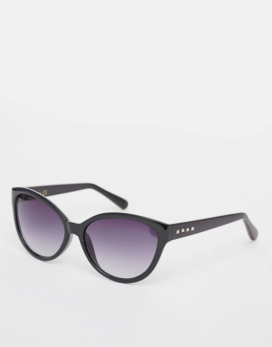 Suuna Sunglasses - Black
