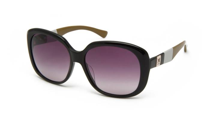Missoni Sunglasses - MM585S04