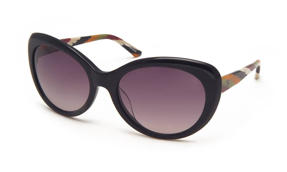 Missoni Sunglasses - MM58401