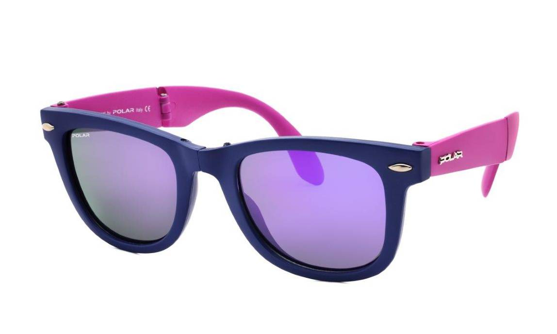 Polar Sunglasses - PMIS46