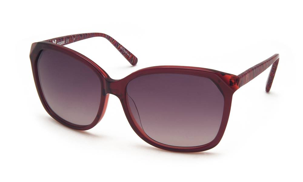 Missoni Sunglasses - MM58202