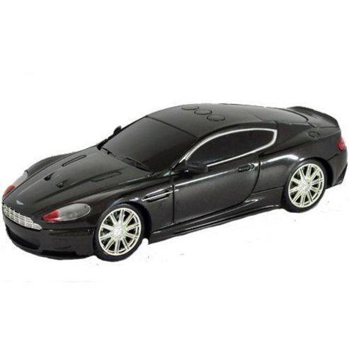 Toy State James Bond 007 Lights And Sound Aston Martin Dbs Quantum Of Solace