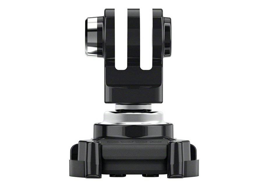 GoPro - Ball Joint Buckle