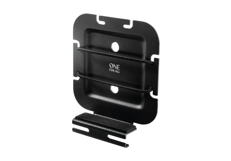 One For All Universal Media Player HDD Holder.