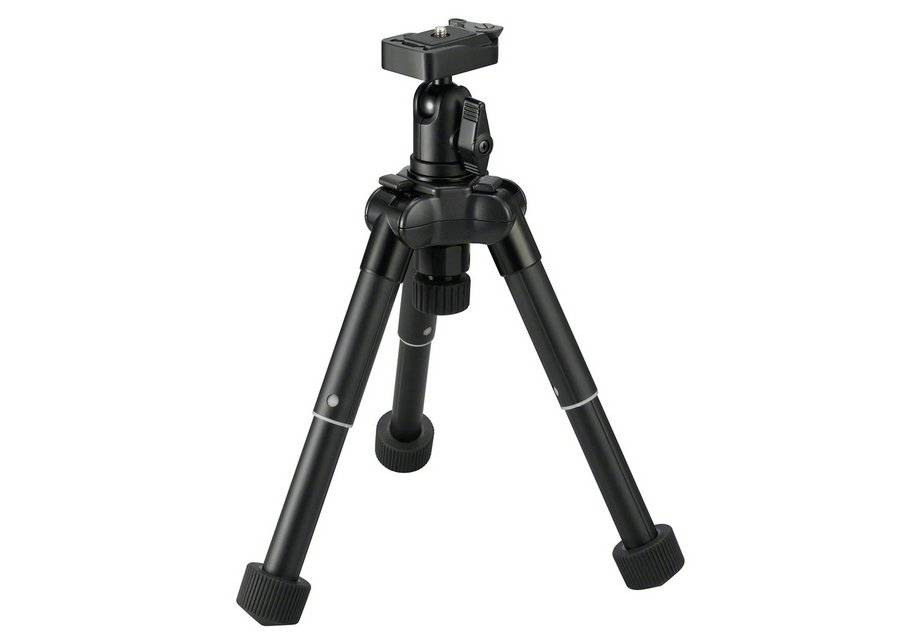 Sony - VCTAMP1 Monopod for Action Cameras