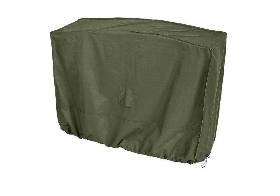 Gardman - Large Barbecue - Cover