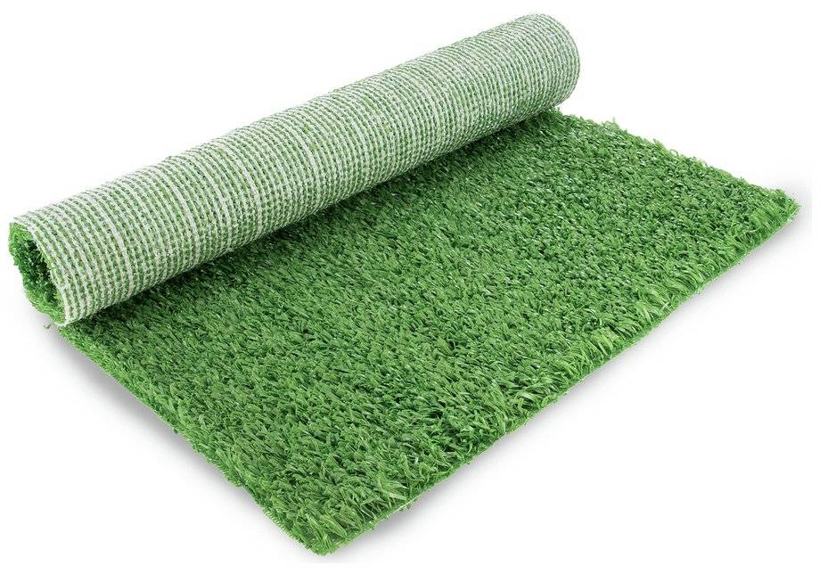 Pet Loo Petsafe Pet Loo Replacement Grass - Medium.