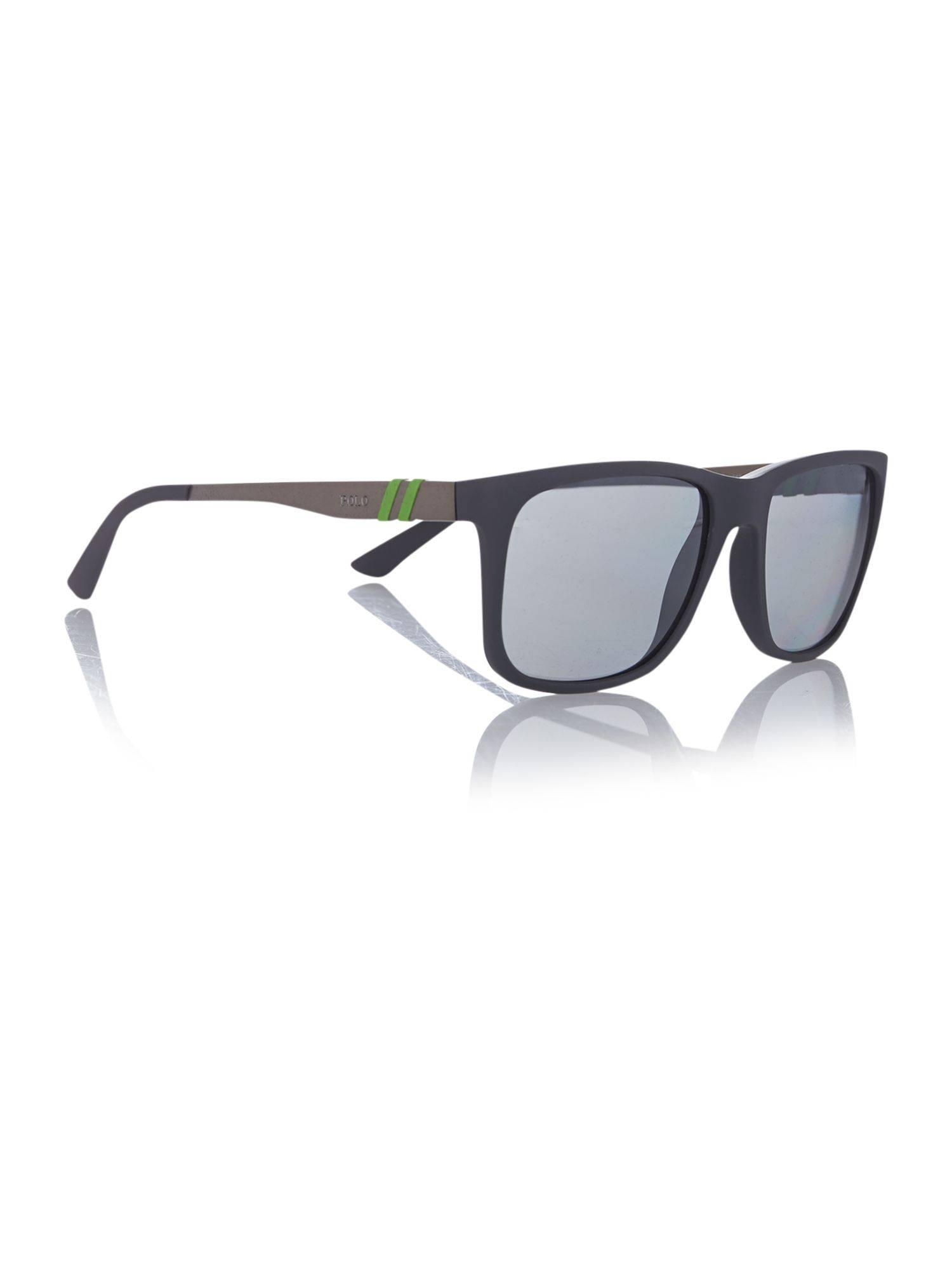Prada Sunglasses Cat Eye Sunglasses