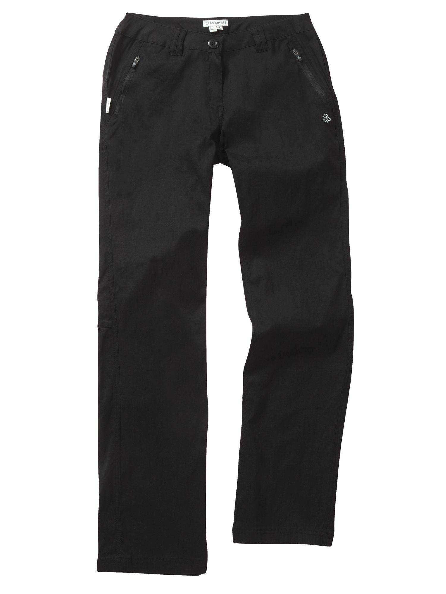 Craghoppers Kiwi pro winter lined trousers (18)