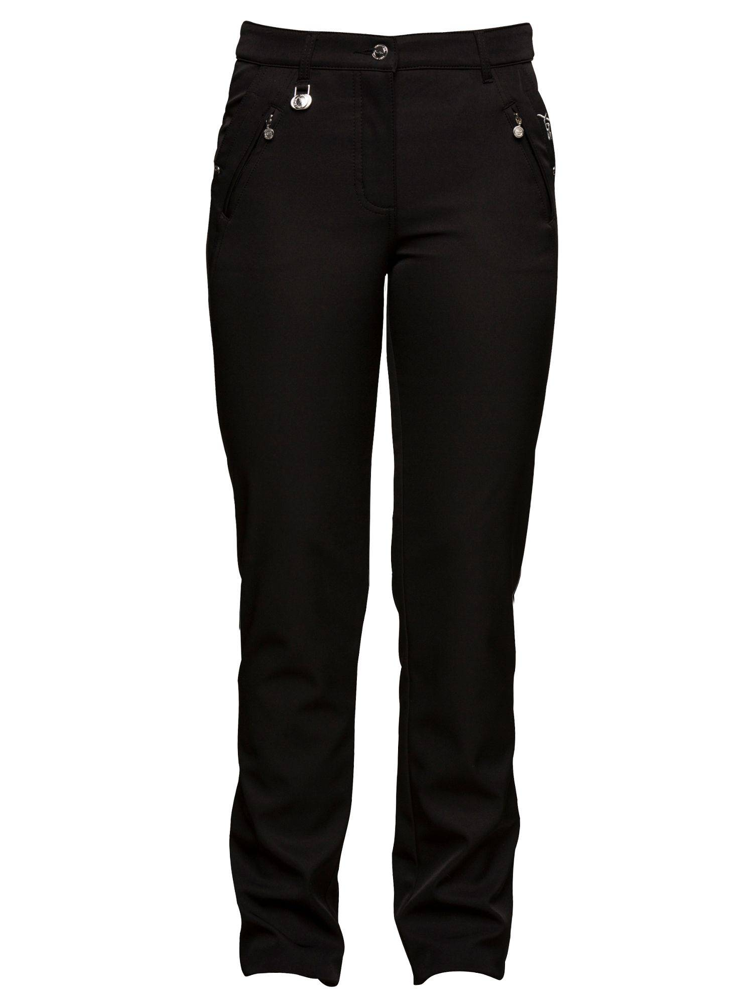 Daily Sports Irene Trousers (14L)